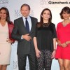 Celebrities at New Marks and Spencer Store Launch in Mumbai
