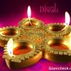 Diwali Celebration Guide