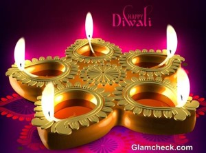 5 Things to know about the Five days of Diwali – Facts, Food, Fashion, Fun and Frolic