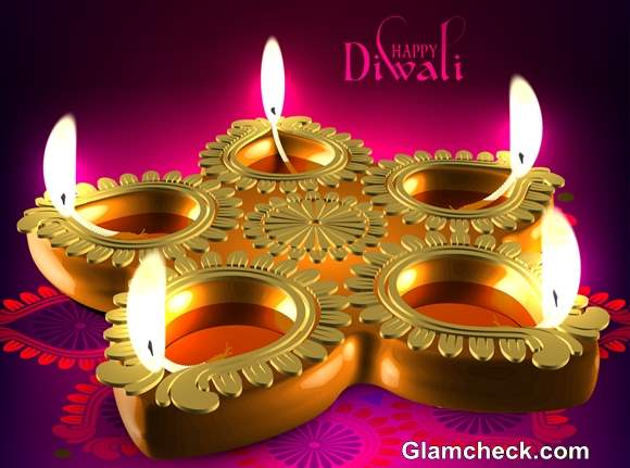 Image result for diwali celebration
