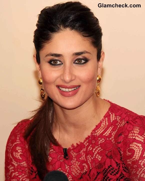 Kareena Kapoor 2013 Gori Tere Pyaar Me