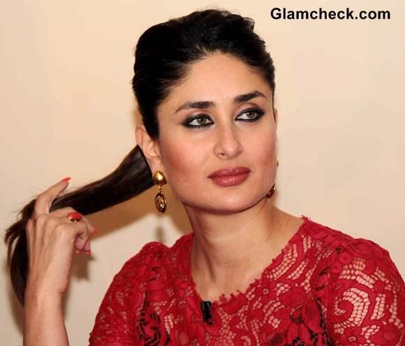 Kareena Kapoor Latest Pictures 2013