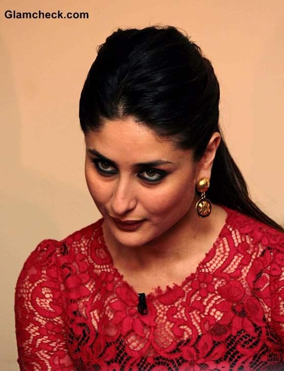 Kareena Kapoor Latest Pictures