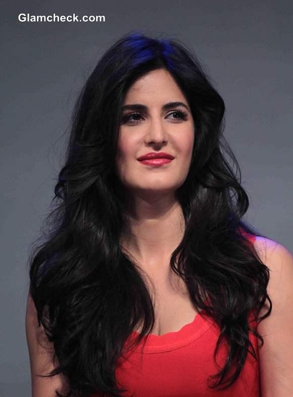 Katrina Kaif Pictures Dhoom 3