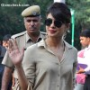 Priyanka Chopra at Nita Ambanis Birthday Celebration