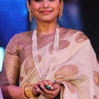 Rani Mukherjee 2013 at 44th International Film Festival in Goa