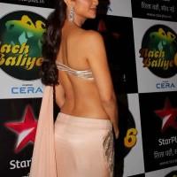 Shilpa Shetty 2013 Pictures Diwali Celebration