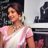 Shilpa Shetty at P C Jewelers Inaguration Mangalore