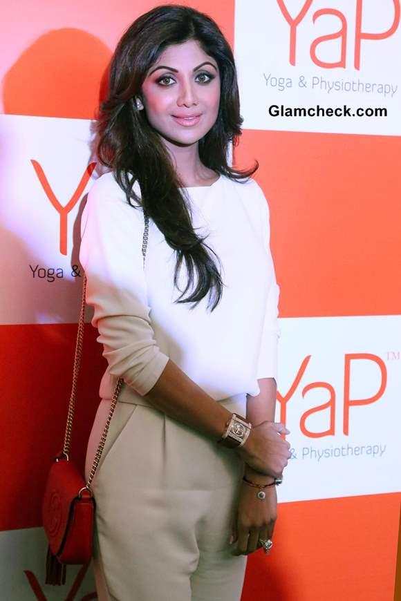 Shilpa Shetty pics