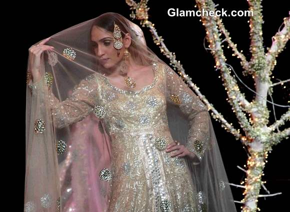 Suneet Varma collection at 2013 Blenders Pride Fashion Tour Pictures