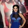 Sunny Leone 2013 Jackpot Theatrical Trailer Release in Mumbai