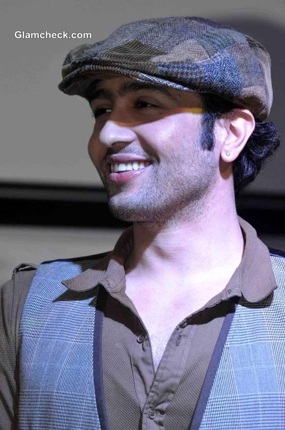 Adhyayan Suman film Heartless