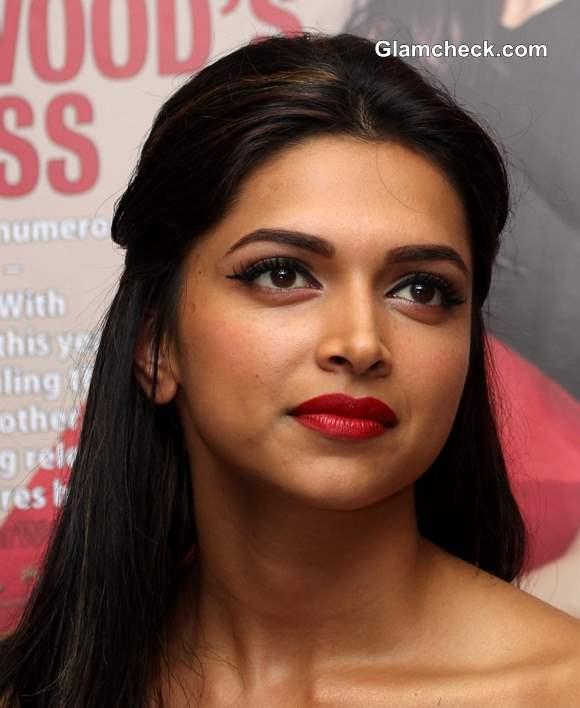 Deepika Padukone Day and Night Sexy Diva Look