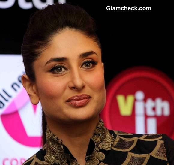 Kareena Kapoor 2013 Pictures