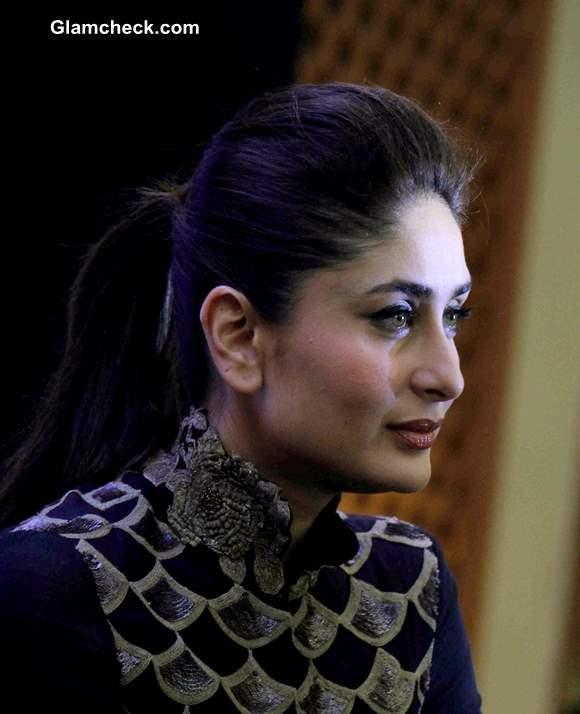 Kareena Kapoor 2014 Latest Pics