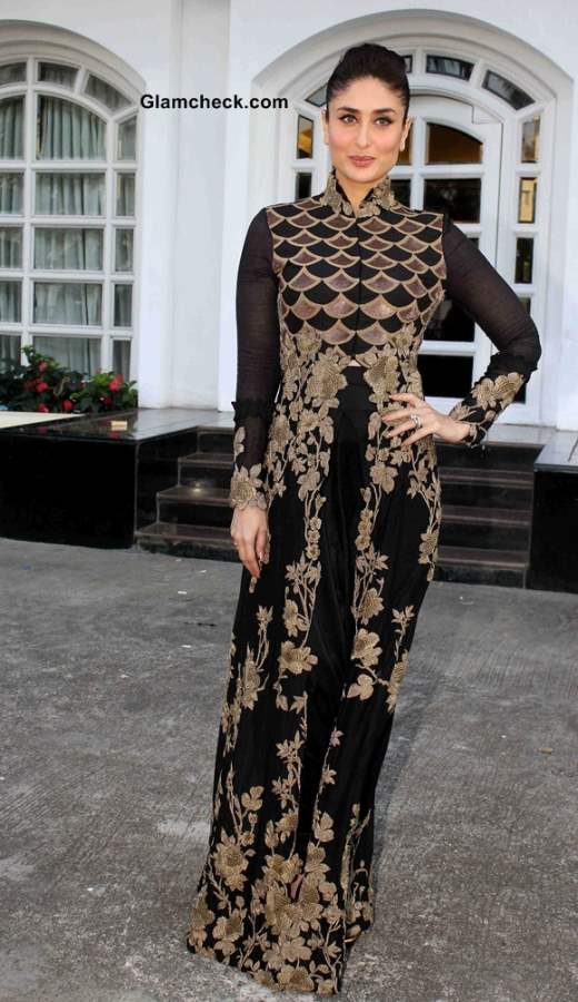 Kareena Kapoor Latest Pics 2014
