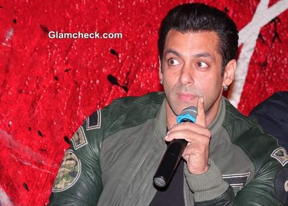 Salman Khan Movie Jai Ho