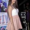 Serah Singh at Yaariyan Music Launch