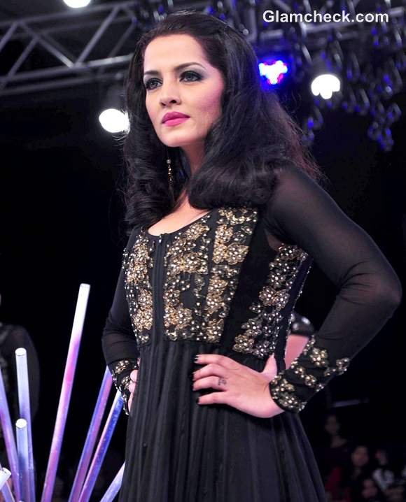 Celina Jaitley Disappointed by SC's refusal to review gay ruling
