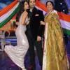 Indias Got Talent – Season 5 judges