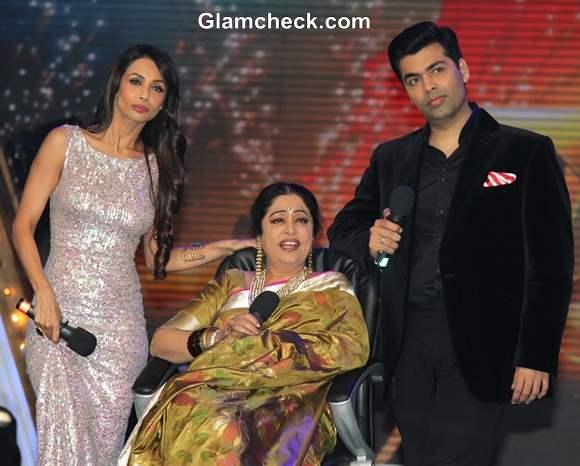 Indias Got Talent – Season 5