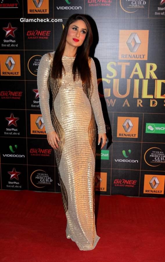 Kareena Kapoor 2014 Pic