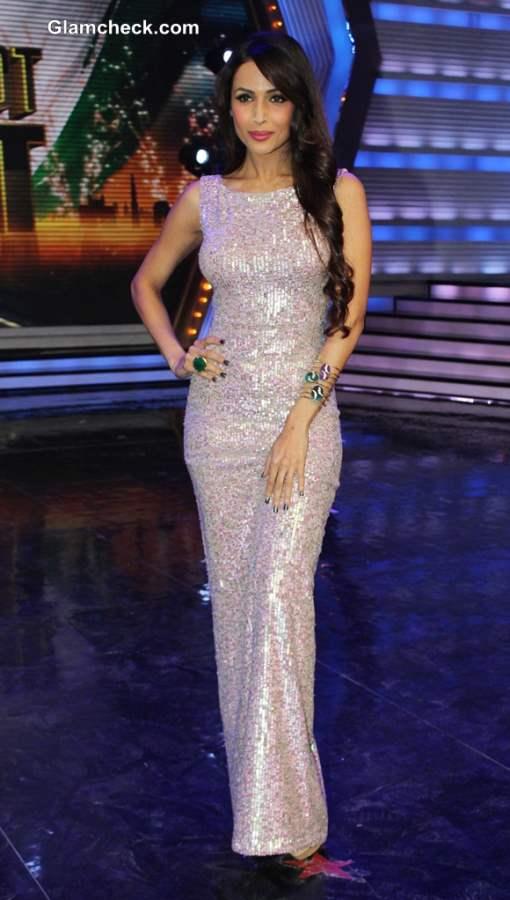 Malaika Arora Khan for Indias Got Talent – Season 5