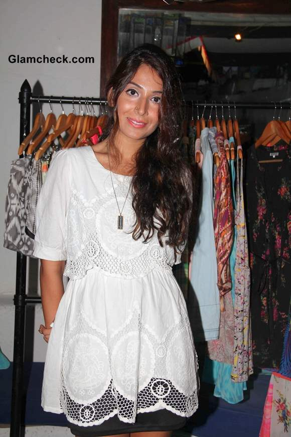 monica dogra song