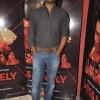 Actor Nawazuddin Siddiqui at film Miss Lovely media meet in Mumbai on Saturday, January 4th, 2014. (Photo: IANS)