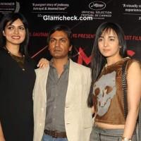 Nawazuddin Siddiqui Miss Lovely