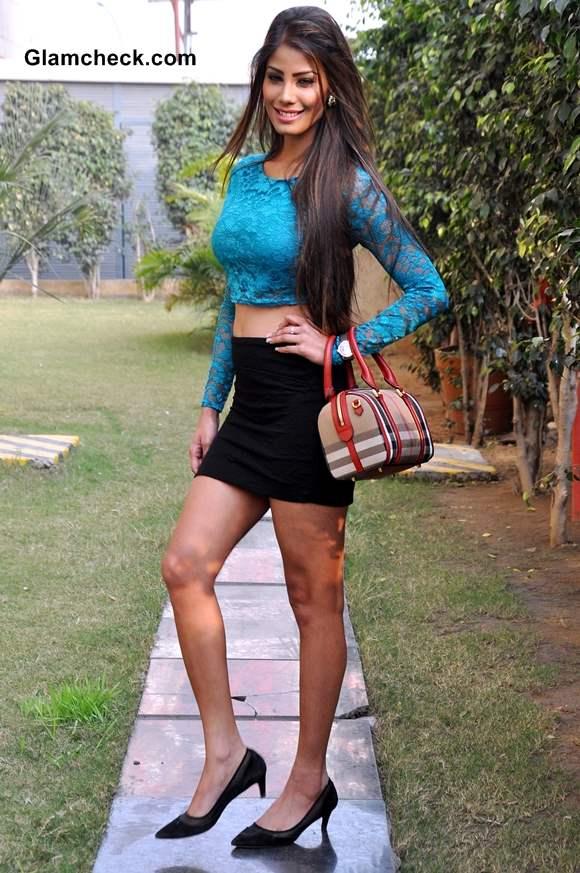 Kalki Fashion Nicole Faria Dol...