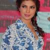 Priyanka Chopra to meet greet London fans