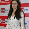 Ragini Khanna selected as actress for Ghoomkethu