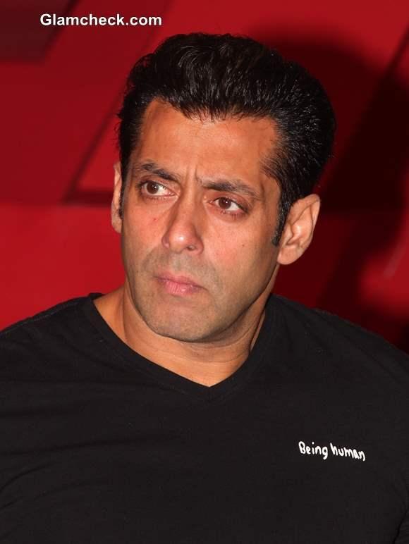 Salman Khan 2014 Pics