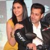 Salman Khan Parineeti Chopra Launch Suzuki Lets and Gixxer
