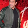 Salman Khan to Host New Show About Social Causes