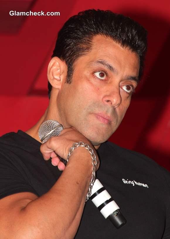 Salman Khan to appear before Jodhpur court on Jan 29