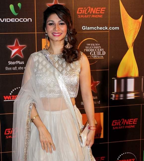Tanisha Mukherjee 2014 pictures