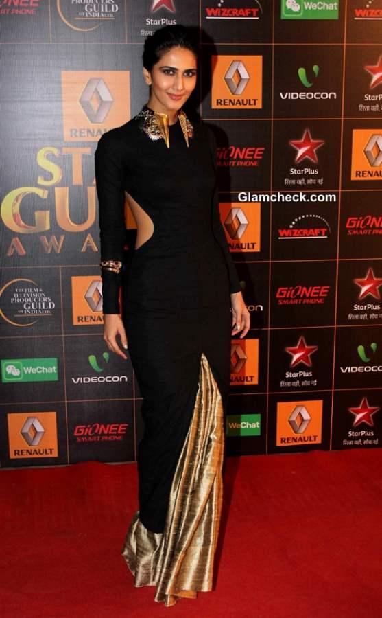 Vaani Kapoor 2014