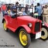 Assam Vintage Car Rally 2014 (2)