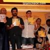 Biren Kothari Book Sagar Movietone Launch