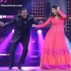 Dance India Dance Season 4 Finale