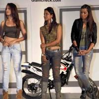 Fear Factor - Khatron Ke Khiladi Season 5 Contestants