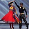 Kangana Ranaut 2014 Indias Got Talent