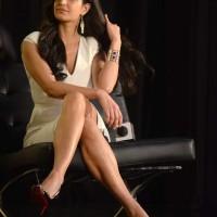Katrina Kaif 2014 latest pics