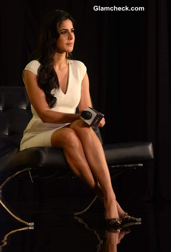Katrina Kaif 2014 pics