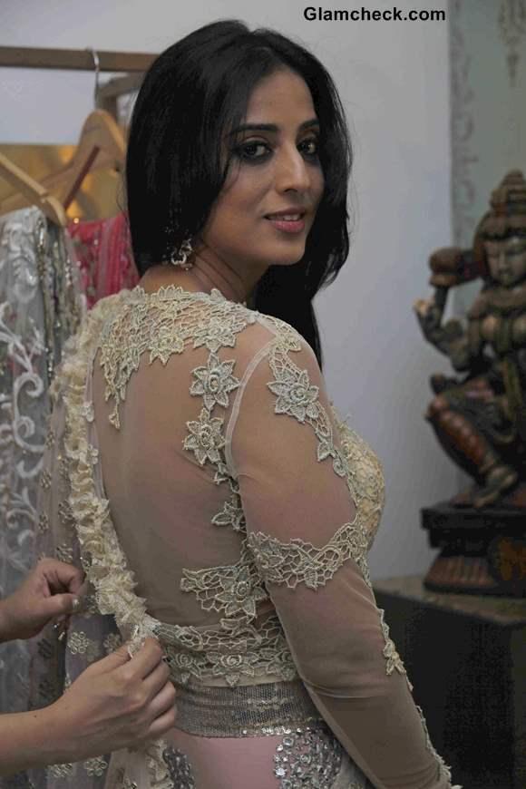 Mahi Gill 2014 pics