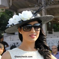Mahi Gill 2014 pictures