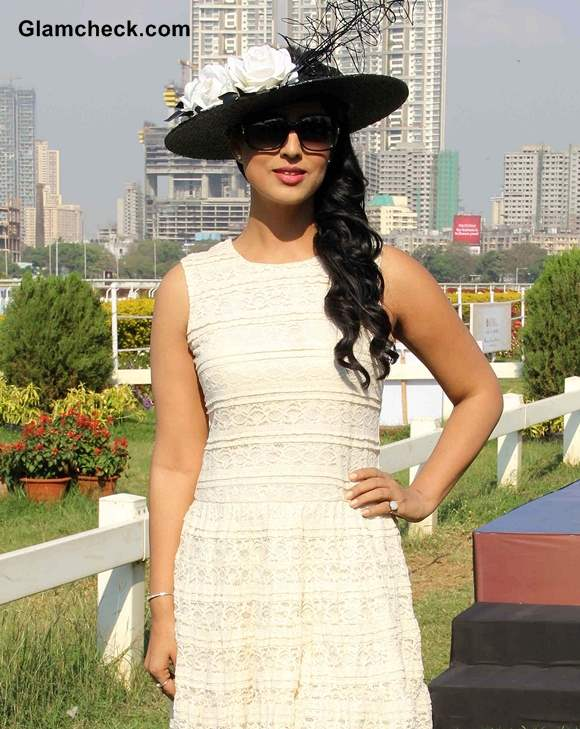 Mahi Gill 2014