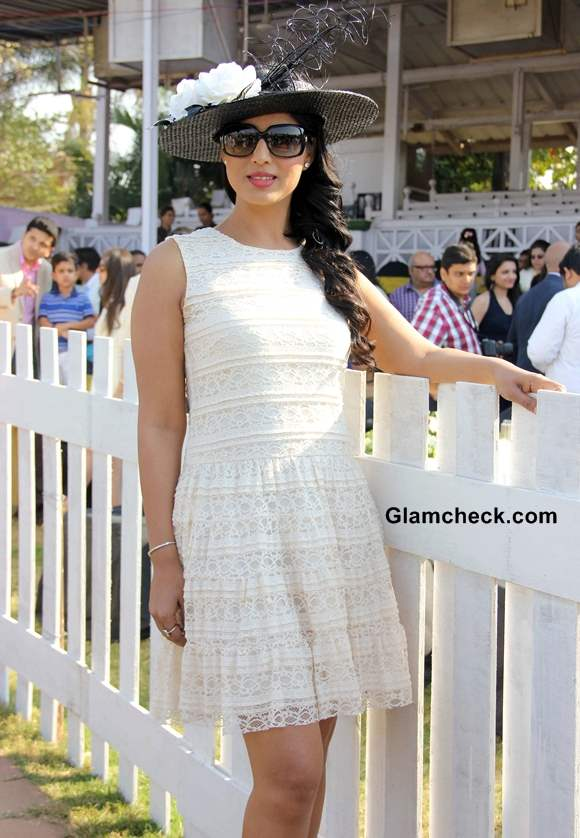 Mahi Gill pictures 2014